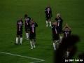 Heerenveen - Feyenoord 1-1 30-12-2007 (4).JPG