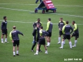 Heerenveen - Feyenoord 1-1 30-12-2007 (40).JPG