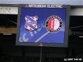 Heerenveen - Feyenoord 1-1 30-12-2007 (41).JPG