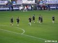 Heerenveen - Feyenoord 1-1 30-12-2007 (42).JPG