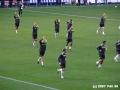 Heerenveen - Feyenoord 1-1 30-12-2007 (43).JPG