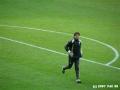 Heerenveen - Feyenoord 1-1 30-12-2007 (45).JPG