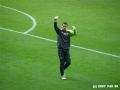 Heerenveen - Feyenoord 1-1 30-12-2007 (46).JPG