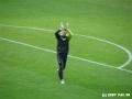 Heerenveen - Feyenoord 1-1 30-12-2007 (47).JPG