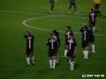 Heerenveen - Feyenoord 1-1 30-12-2007 (5).JPG