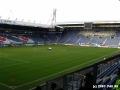 Heerenveen - Feyenoord 1-1 30-12-2007 (50).JPG