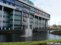 Heerenveen - Feyenoord 1-1 30-12-2007 (54).JPG