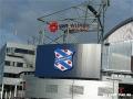 Heerenveen - Feyenoord 1-1 30-12-2007 (56).JPG