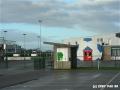 Heerenveen - Feyenoord 1-1 30-12-2007 (58).JPG