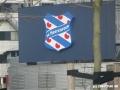 Heerenveen - Feyenoord 1-1 30-12-2007 (59).JPG