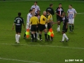 Heerenveen - Feyenoord 1-1 30-12-2007 (6).JPG