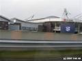 Heerenveen - Feyenoord 1-1 30-12-2007 (60).JPG