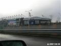 Heerenveen - Feyenoord 1-1 30-12-2007 (62).JPG
