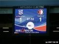 Heerenveen - Feyenoord 1-1 30-12-2007 (7).JPG