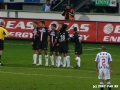 Heerenveen - Feyenoord 1-1 30-12-2007 (8).JPG