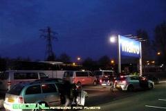 heracles-feyenoord-3-3-23-02-2008