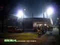 Heracles - Feyenoord 3-3 23-02-2008 (1).jpg