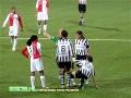 Heracles - Feyenoord 3-3 23-02-2008 (11).jpg