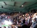 Heracles - Feyenoord 3-3 23-02-2008 (12).jpg