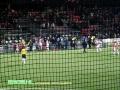 Heracles - Feyenoord 3-3 23-02-2008 (13).jpg