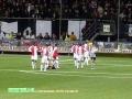 Heracles - Feyenoord 3-3 23-02-2008 (15).jpg