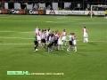 Heracles - Feyenoord 3-3 23-02-2008 (16).jpg