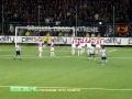 Heracles - Feyenoord 3-3 23-02-2008 (18).jpg