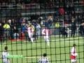 Heracles - Feyenoord 3-3 23-02-2008 (19).jpg