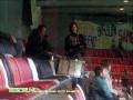 Heracles - Feyenoord 3-3 23-02-2008 (4).jpg