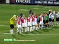 Heracles - Feyenoord 3-3 23-02-2008 (7).jpg
