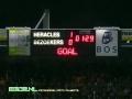 Heracles - Feyenoord 3-3 23-02-2008 (8).jpg