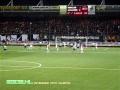 Heracles - Feyenoord 3-3 23-02-2008 (9).jpg