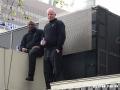 Huldiging beker op de coolsingel 28-04-2008 (5).JPG