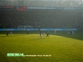 NEC - Feyenoord 0-2 23-12-2007 (10).jpg