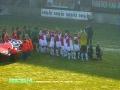 NEC - Feyenoord 0-2 23-12-2007 (11).jpg