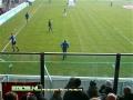 NEC - Feyenoord 0-2 23-12-2007 (12).jpg