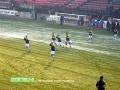 NEC - Feyenoord 0-2 23-12-2007 (13).jpg