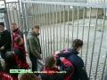 NEC - Feyenoord 0-2 23-12-2007 (14).jpg
