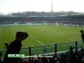 NEC - Feyenoord 0-2 23-12-2007 (2).jpg