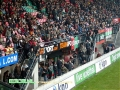 NEC - Feyenoord 0-2 23-12-2007 (3).jpg