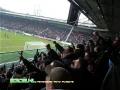 NEC - Feyenoord 0-2 23-12-2007 (4).jpg