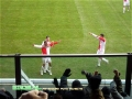 NEC - Feyenoord 0-2 23-12-2007 (5).jpg