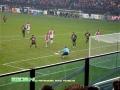 NEC - Feyenoord 0-2 23-12-2007 (6).jpg