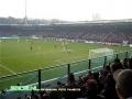NEC - Feyenoord 0-2 23-12-2007 (7).jpg