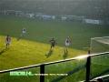 NEC - Feyenoord 0-2 23-12-2007 (8).jpg