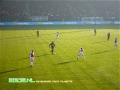 NEC - Feyenoord 0-2 23-12-2007 (9).jpg