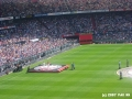Open Dag 2007 (2).JPG