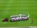 Open Dag 2007 (24).JPG
