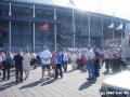 Open Dag 2007 (43).JPG