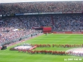 Open Dag 2007 (6).JPG